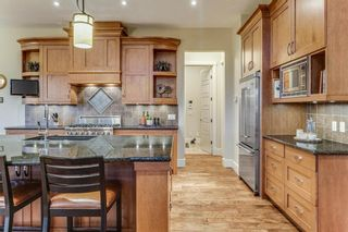 Photo 13: 12 Heaver Gate: Heritage Pointe Detached for sale : MLS®# C4220248