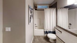 Photo 18: 13108 208 Street in Edmonton: Zone 59 House for sale : MLS®# E4265536