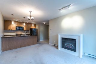 """Photo 12: 207 7063 HALL Avenue in Burnaby: Highgate Condo for sale in """"EMERSON"""" (Burnaby South)  : MLS®# R2121220"""