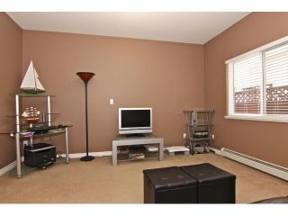 """Photo 14: 11144 152A Street in Surrey: Fraser Heights House for sale in """"Fraser Heights"""" (North Surrey)  : MLS®# F1324215"""