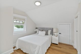 Photo 20: 3073 E 21ST Avenue in Vancouver: Renfrew Heights House for sale (Vancouver East)  : MLS®# R2595591