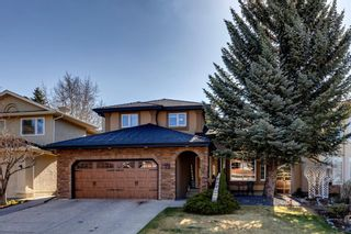 Photo 2: 71 Mt Robson Circle SE in Calgary: McKenzie Lake Detached for sale : MLS®# A1102816