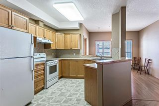 Photo 5: 1120 151 COUNTRY VILLAGE Road NE in Calgary: Country Hills Village Apartment for sale : MLS®# C4278239