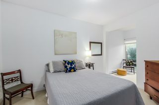 """Photo 11: 119 738 E 29TH Avenue in Vancouver: Fraser VE Condo for sale in """"CENTURY"""" (Vancouver East)  : MLS®# R2003919"""