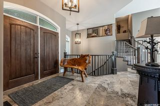 Photo 3: 1219 Crescent Boulevard in Saskatoon: Montgomery Place Residential for sale : MLS®# SK870375