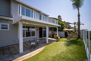 Photo 56: 2432 Calle Aquamarina in San Clemente: Residential for sale (MH - Marblehead)  : MLS®# OC21171167