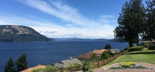 Photo 29: 3701 N Arbutus Dr in : ML Cobble Hill House for sale (Malahat & Area)  : MLS®# 861558