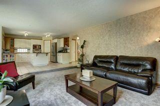 Photo 3: 38 Mt Kidd Road SE in Calgary: McKenzie Lake Detached for sale : MLS®# A1111288