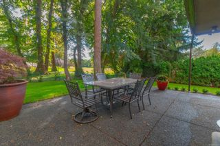 Photo 43: 903 Deal St in : OB South Oak Bay House for sale (Oak Bay)  : MLS®# 853895