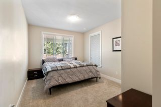 Photo 5: 45281 SOUTH SUMAS Road in Chilliwack: Sardis West Vedder Rd House for sale (Sardis)  : MLS®# R2609411