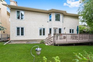 Photo 42: 927 Shawnee Drive SW in Calgary: Shawnee Slopes Detached for sale : MLS®# A1123376