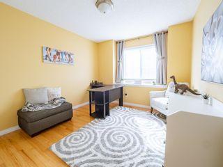 Photo 34: 705 89 Street SW in Edmonton: Zone 53 House for sale : MLS®# E4261071