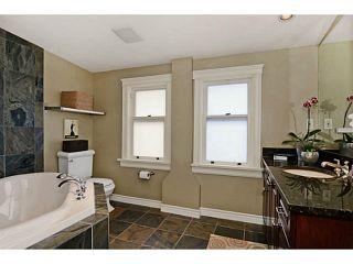 """Photo 14: 436 E 35TH AV in Vancouver: Fraser VE House for sale in """"MAIN ST CORRIDOR"""" (Vancouver East)  : MLS®# V1044645"""
