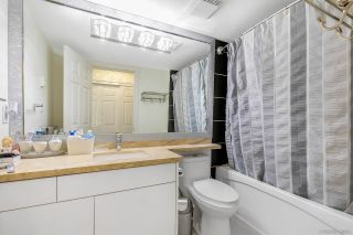 Photo 14: 311 2102 W 38TH Avenue in Vancouver: Kerrisdale Condo for sale (Vancouver West)  : MLS®# R2415463