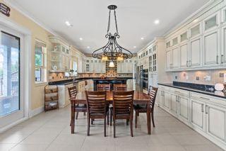 """Photo 10: 4635 SMITH Crescent in Richmond: Hamilton RI House for sale in """"Hamilton"""" : MLS®# R2617146"""