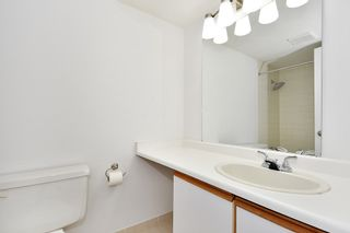 """Photo 12: 303 998 W 19TH Avenue in Vancouver: Cambie Condo for sale in """"SOUTHGATE PLACE"""" (Vancouver West)  : MLS®# R2415200"""