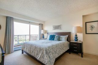 """Photo 21: 1803 612 FIFTH Avenue in New Westminster: Uptown NW Condo for sale in """"The Fifth Avenue"""" : MLS®# R2603804"""