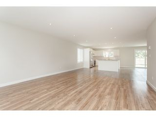 Photo 14: 20561 43A Avenue in Langley: Brookswood Langley House for sale : MLS®# R2511478