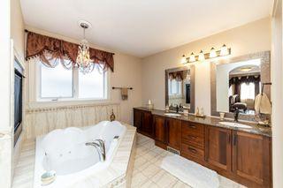 Photo 29: 9 Loiselle Way: St. Albert House for sale : MLS®# E4247549
