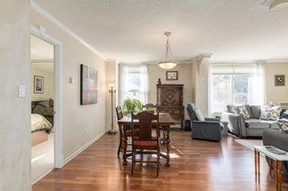 Photo 8: 105 4555 Varsity Lane NW in Calgary: Varsity Apartment for sale : MLS®# A1082735