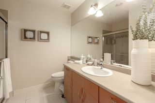"Photo 21: 49 6233 BIRCH Street in Richmond: McLennan North Townhouse for sale in ""Hampton's Gate"" : MLS®# R2567524"