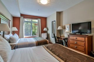 Photo 16: 126A/B 170 Kananaskis Way: Canmore Apartment for sale : MLS®# A1026059