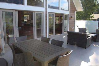 Photo 8: 73 6421 Eagle Bay Road: Eagle Bay House for sale (Shuswap/Revelstoke)  : MLS®# 10214632
