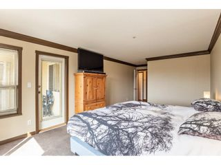 """Photo 21: 410 33731 MARSHALL Road in Abbotsford: Central Abbotsford Condo for sale in """"STEPHANIE PLACE"""" : MLS®# R2573833"""