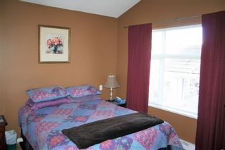 "Photo 14: 86 15168 36 Avenue in Surrey: Morgan Creek Townhouse for sale in ""Solay"" (South Surrey White Rock)  : MLS®# R2321918"