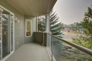 Photo 36: 1211 1211 Millrise Point SW in Calgary: Millrise Apartment for sale : MLS®# A1097292