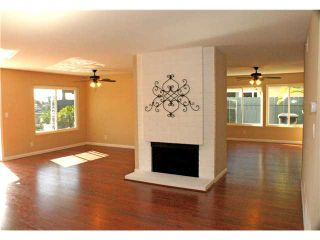 Photo 3: SAN CARLOS House for sale : 3 bedrooms : 8162 Royal Gorge Drive in San Diego