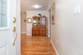Photo 5: 4 106 Aldersmith Pl in : VR Glentana Row/Townhouse for sale (View Royal)  : MLS®# 871016