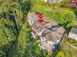 Photo 20: 399 N HYTHE Avenue in Burnaby: Capitol Hill BN House for sale (Burnaby North)  : MLS®# R2617868