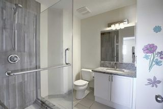 Photo 14: 167 Covemeadow Crescent NE in Calgary: Coventry Hills Detached for sale : MLS®# A1045782
