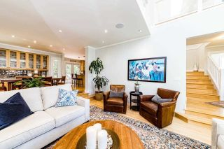 Photo 4: 1690 CASCADE Court in North Vancouver: Indian River House for sale : MLS®# R2587421
