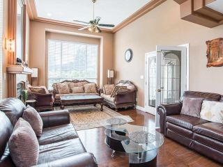 """Photo 9: 14287 69A Avenue in Surrey: East Newton House for sale in """"East Newton"""" : MLS®# R2574011"""