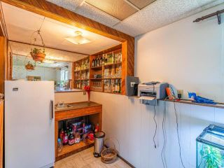 Photo 39: 57 MOUNTAINVIEW ROAD: Lillooet House for sale (South West)  : MLS®# 162949