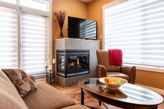 Photo 15: 1402 24 Hemlock Crescent SW in Calgary: Spruce Cliff Apartment for sale : MLS®# A1146724