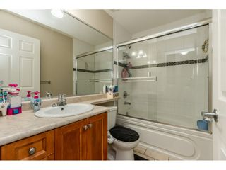 Photo 26: 61 9405 121 Street in Surrey: Queen Mary Park Surrey Townhouse for sale : MLS®# R2472241