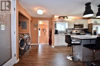 Photo 14: 112 Fir Avenue in Hinton: House for sale : MLS®# A1107925