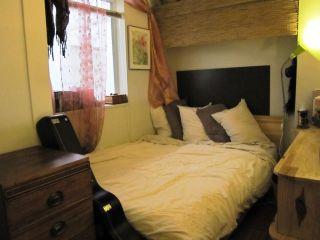 Photo 5: C5 238 10TH Ave in Studio 10: Mount Pleasant VE Home for sale ()  : MLS®# V863034