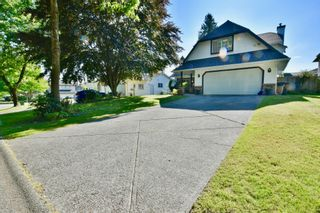 Photo 41: 5865 169 Street in Surrey: Cloverdale BC House for sale (Cloverdale)  : MLS®# R2388801