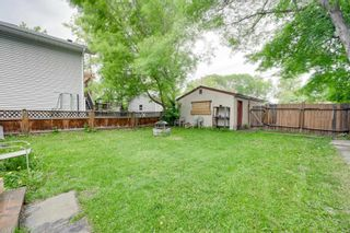 Photo 29: 9612 74 Avenue in Edmonton: Zone 17 House for sale : MLS®# E4248684