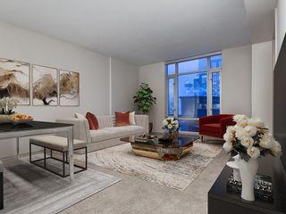 Photo 7: 2602 210 15 Avenue SE in Calgary: Beltline Apartment for sale : MLS®# C4282013