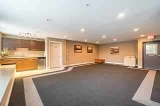 """Photo 18: 314 2343 ATKINS Avenue in Port Coquitlam: Central Pt Coquitlam Condo for sale in """"The Pearl"""" : MLS®# R2576018"""