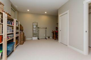 "Photo 26: 79 2603 162 Street in Surrey: Grandview Surrey Townhouse for sale in ""Vinterra Villas"" (South Surrey White Rock)  : MLS®# R2193434"