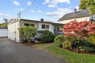 Photo 27: 1731 Newton St in Victoria: Vi Jubilee House for sale : MLS®# 859787