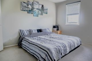 Photo 13: 441 Sagewood Drive SW: Airdrie Detached for sale : MLS®# A1115580