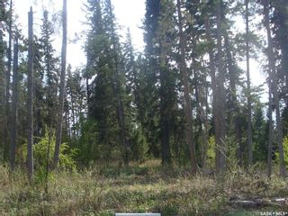 Main Photo: 812 Oak Bay in Brightsand Lake: Lot/Land for sale : MLS®# SK826864