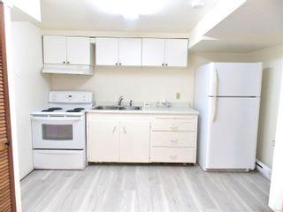 Photo 31: 1151 Bush St in : Na Central Nanaimo House for sale (Nanaimo)  : MLS®# 870393